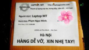 laptop (13)