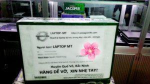 laptop (18)