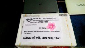 laptop (8)