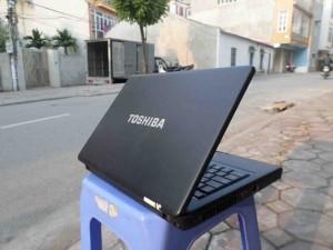 Toshiba l510 - 3