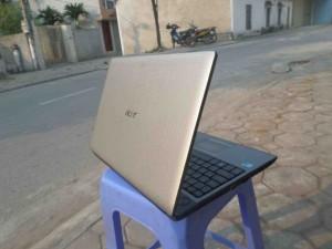Acer 5741 - 3
