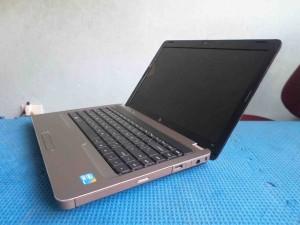 HP G42 - 1 (Copy)
