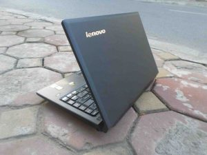 Lenovo B460 - 3 (Copy)
