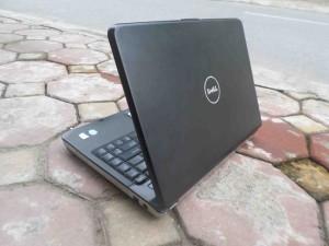 Dell 1410 - 3