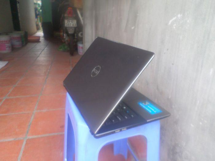 Dell Vostro 5460 Core I5 3230 Ram4Gb Dual Vga Geofoce Gt630m