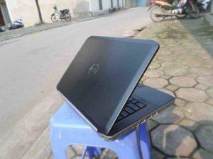 Dell laitude 5420 - 3