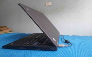 IBM Thinkpad T410s - 2 (Copy)