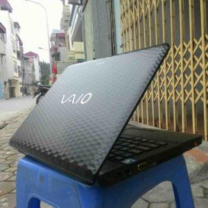 Sony Vaio VPCEG2AEN - 3