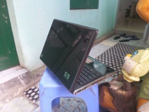 hp dv4 core i3 (1)