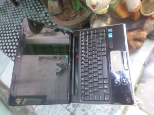 hp dv4 core i3 (3)
