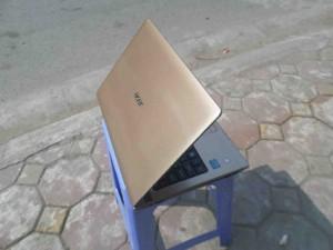 Acer 4752 vang - 2