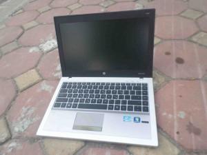 Hp probook 5330 - 1