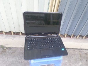hp sleekbook 14 (2)