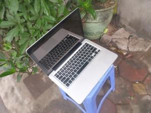 macbook pro 2009 (9)