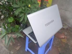 toshiba l350-14f 17 inch (7)