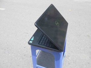 Dell 4030 - 2