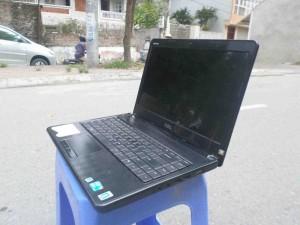 Dell 4030 - 3