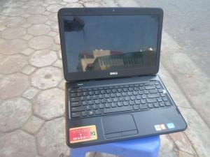 Dell 3420 - 2 (Copy)