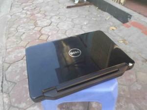 Dell 3420 - 4
