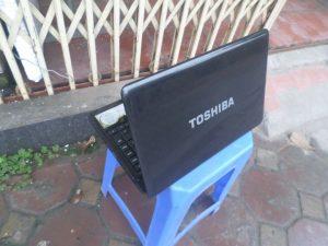 toshiba L730 (3)