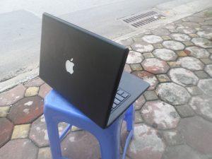 macbook den 2008 (3)