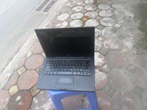 macbook den 2008 (5)