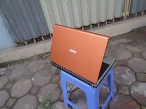 toshiba-m50-2