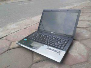 samsung-r439-core-i5-1
