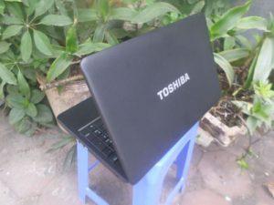 toshiba-c655-3