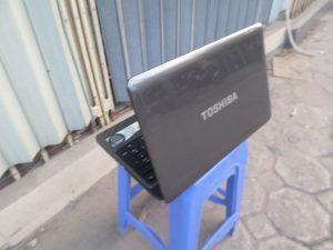 toshiba-l655-2