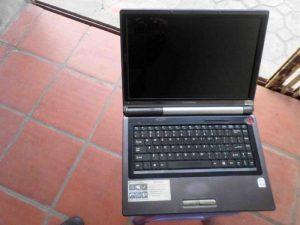 lenovo-y400-2-copy