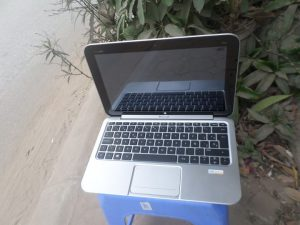 hp-envy-x2pc-10