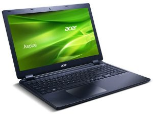 acer m3 481