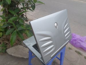 dell alienware m15x (9)