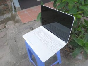sony vaio svf15 trắng (4)