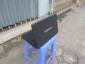 toshiba c640 amd (2)