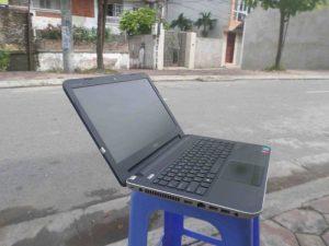 Dell 2421 i5 3337U - 1 (Copy)