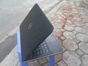 Dell 2421 i5 3337U - 3
