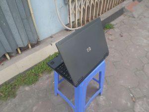 HP 6910 (3)