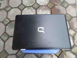 Hp Compad CQ42 - 3