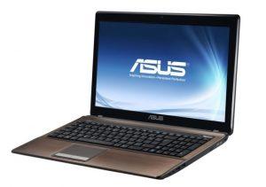 laptop-asus-k43s caphe