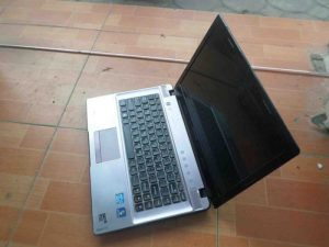 Lenovo z470 core i5 - 3 (Copy)