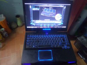 dell alienware m14x (1)