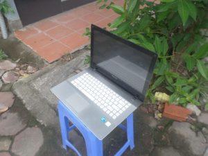 samsung Qx410 (5)
