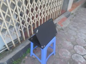 lenovo thinpak t430 i5 (3)
