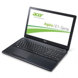 Acer-Aspire-E1-470-Laptop-250x250