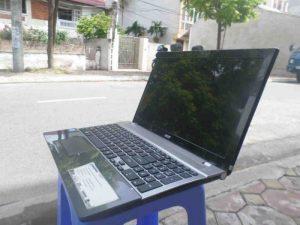 Acer v3 571 - 1