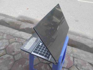 Acer v3 571 - 2