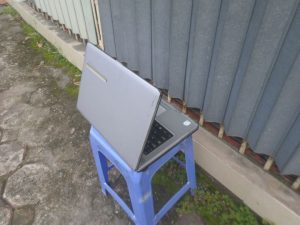 laptop TCL (2)