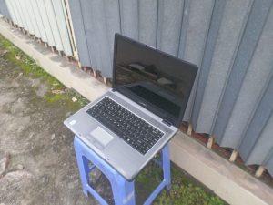 laptop TCL (5)
